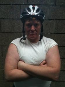 bike_becca