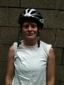 bike_jess